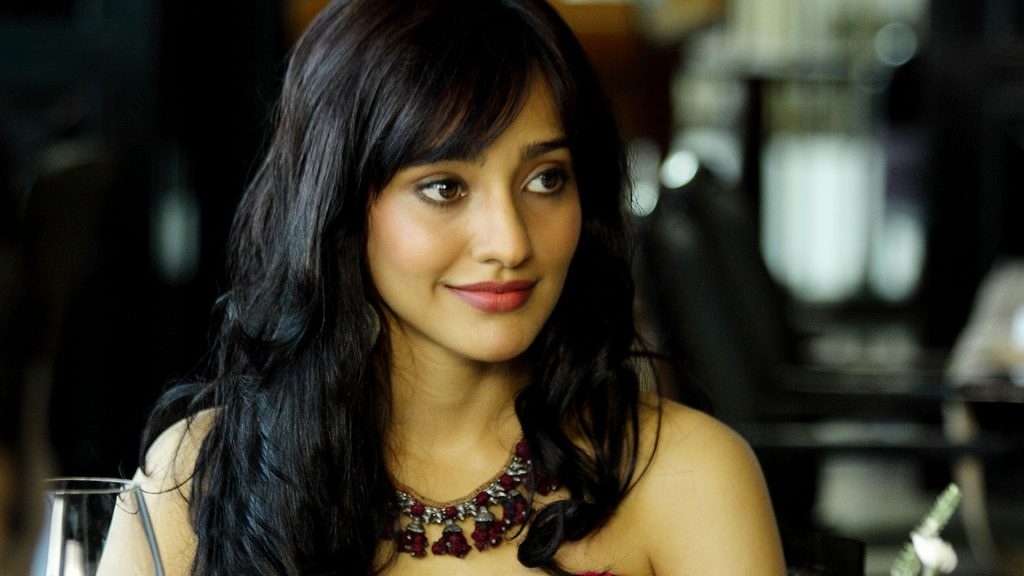 neha sharma hd wallpapers