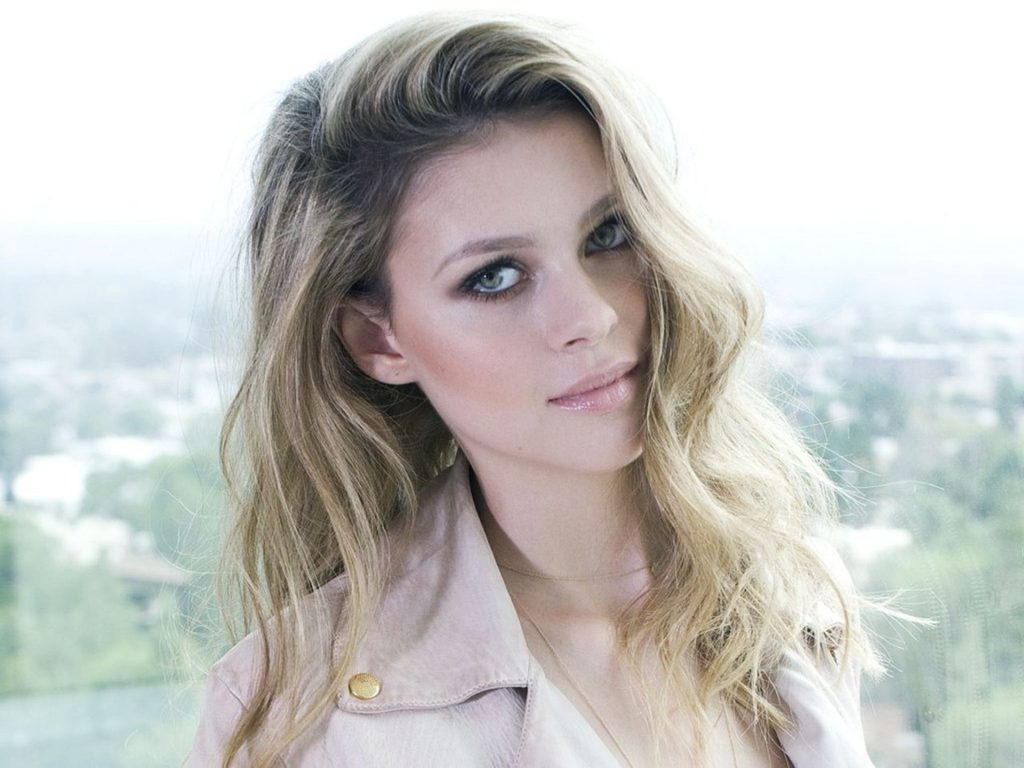 nicola peltz computer wallpapers