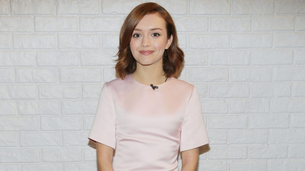 olivia cooke desktop wallpapers