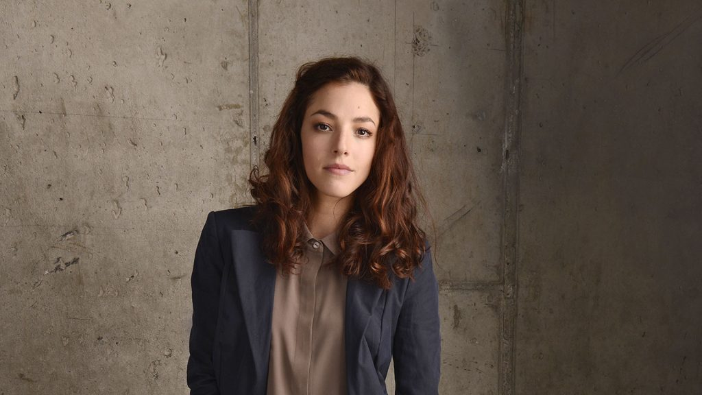 olivia thirlby desktop wallpapers
