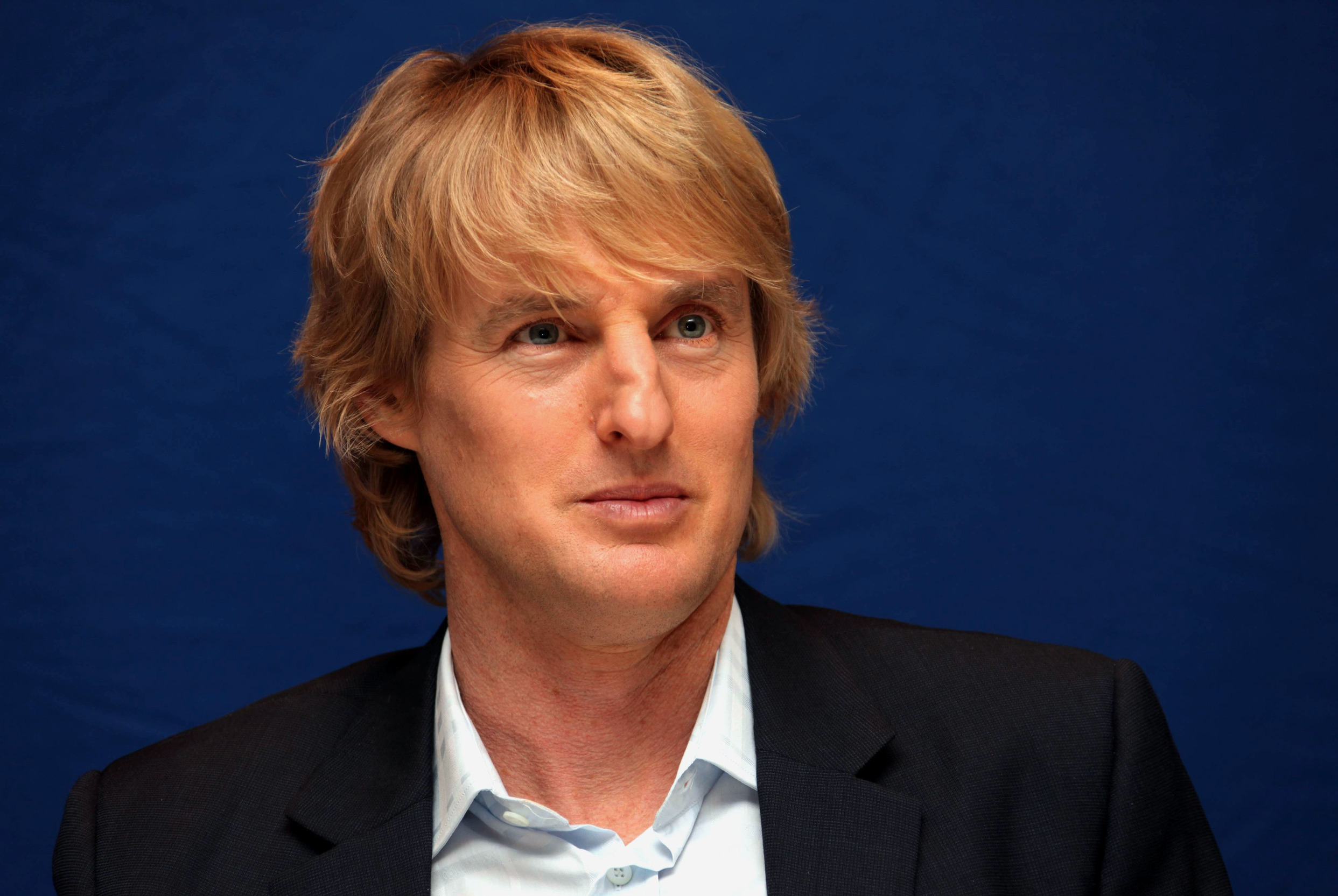 owen wilson deathowen wilson фильмы, owen wilson wow, owen wilson movies, owen wilson instagram, owen wilson films, owen wilson height, owen wilson filmleri, owen wilson skate, owen wilson imdb, owen wilson death, owen wilson no escape, owen wilson turtle, owen wilson brother actor, owen wilson movies list, owen wilson natal chart, owen wilson jackie chan, owen wilson zoolander, owen wilson jim carrey movie, owen wilson wiki, owen wilson wikipedia