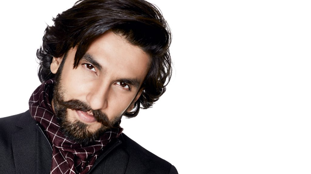 ranveer singh desktop wallpapers