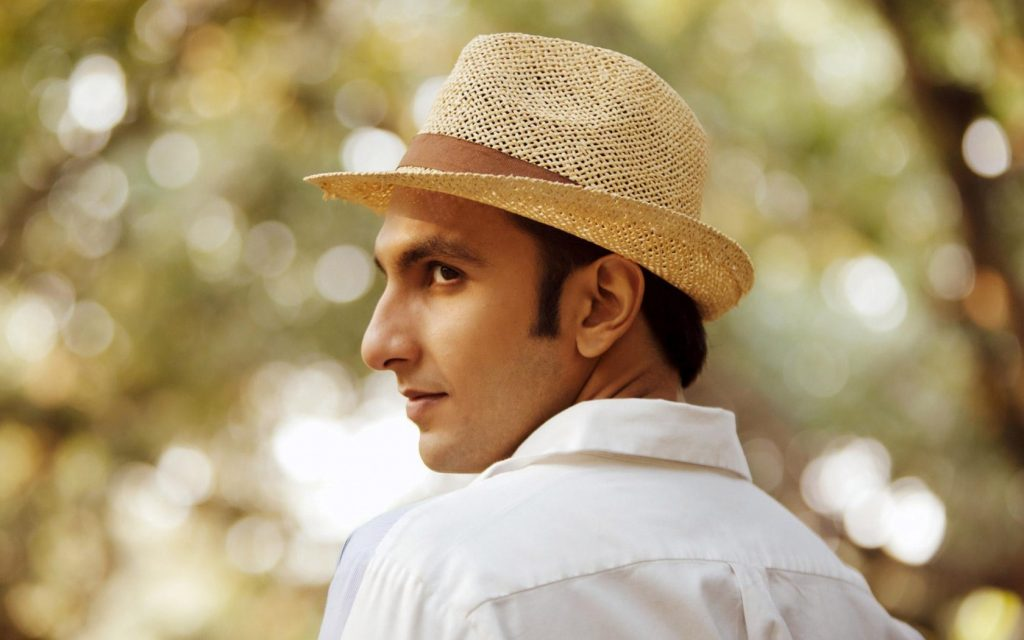 ranveer singh hat computer wallpapers