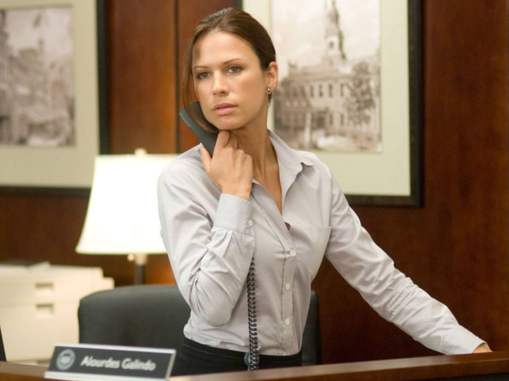 rhona mitra actress hd wallpapers