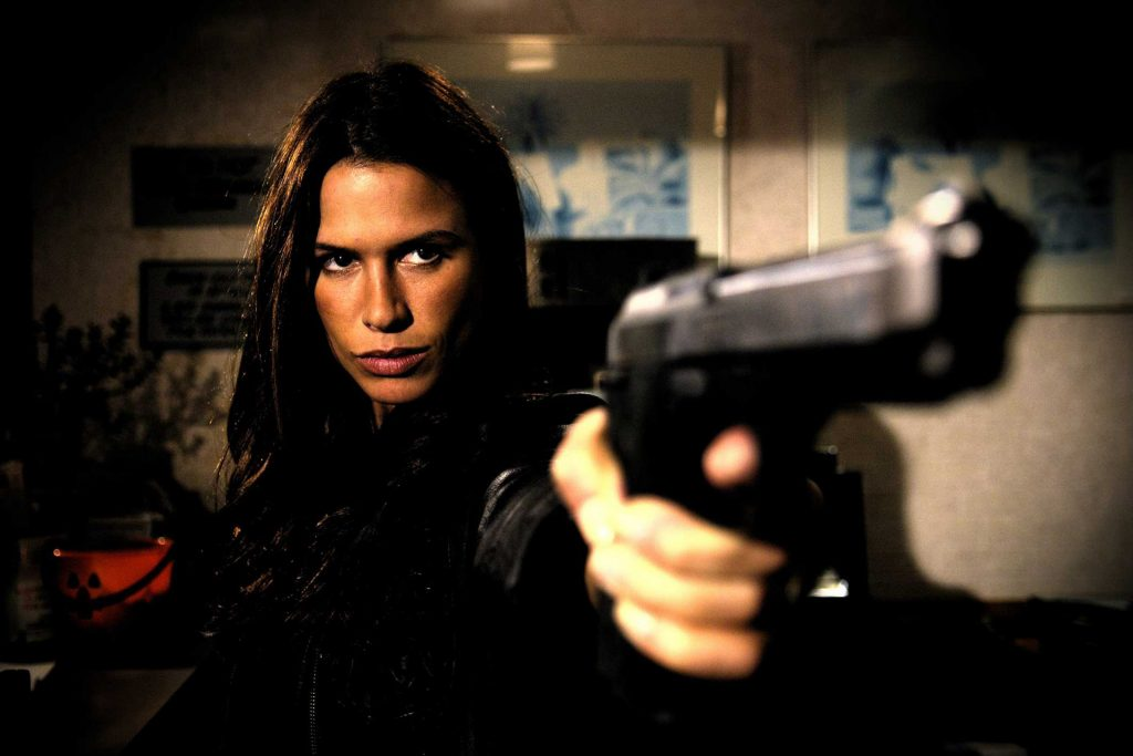 rhona mitra actress wallpapers