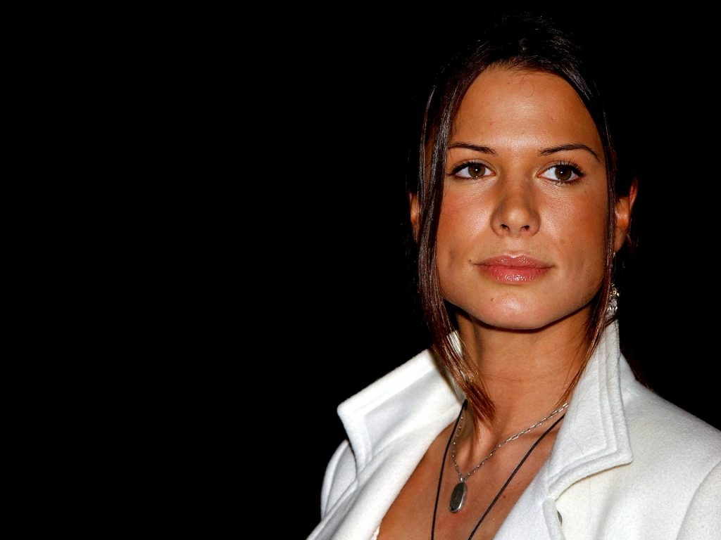 rhona mitra computer wallpapers