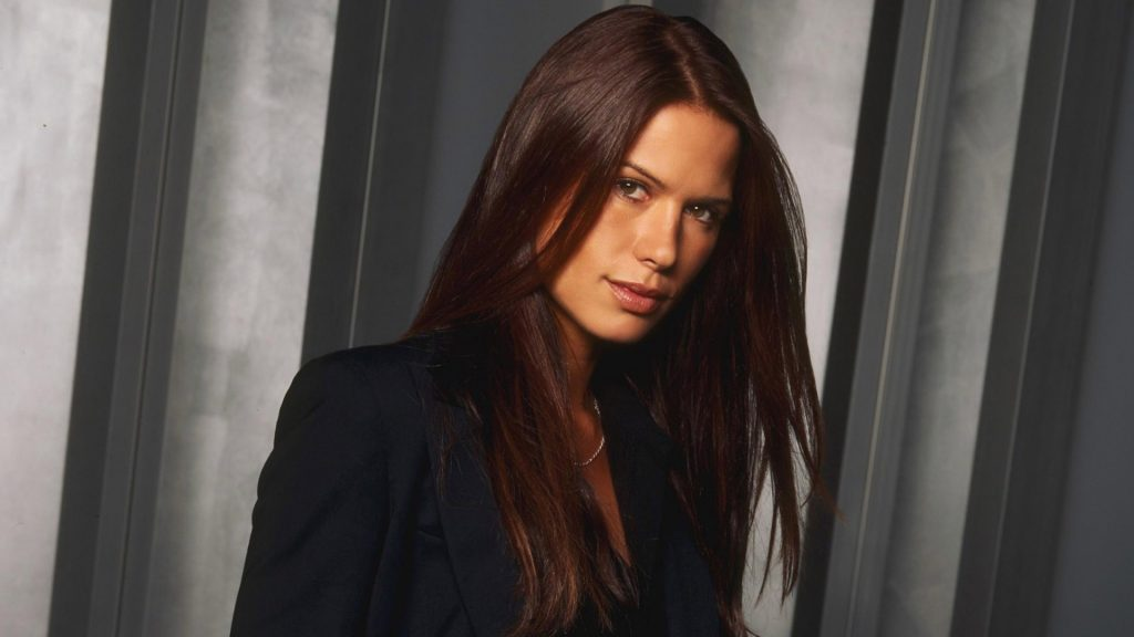 rhona mitra desktop hd wallpapers