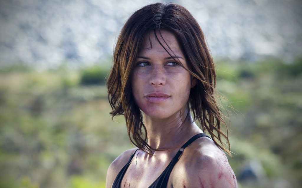 rhona mitra wallpapers