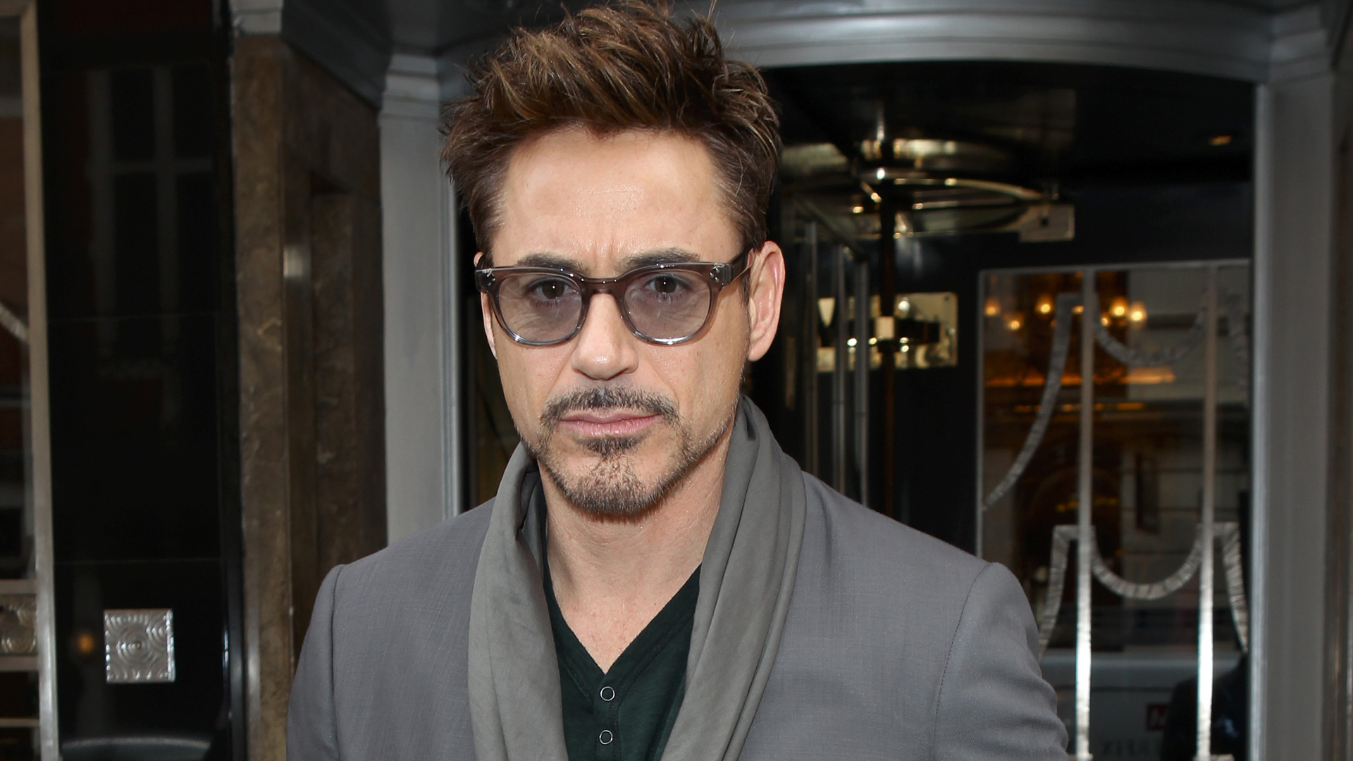 Free hd wallpaper robert downey jr - 20 Hd Robert Downey Jr Wallpapers