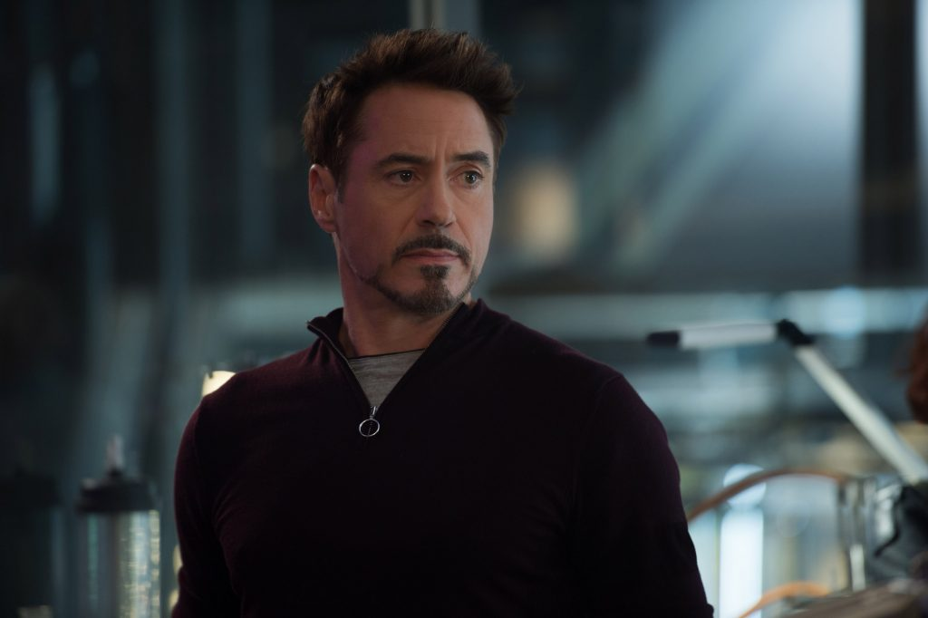 robert downey jr background wallpapers