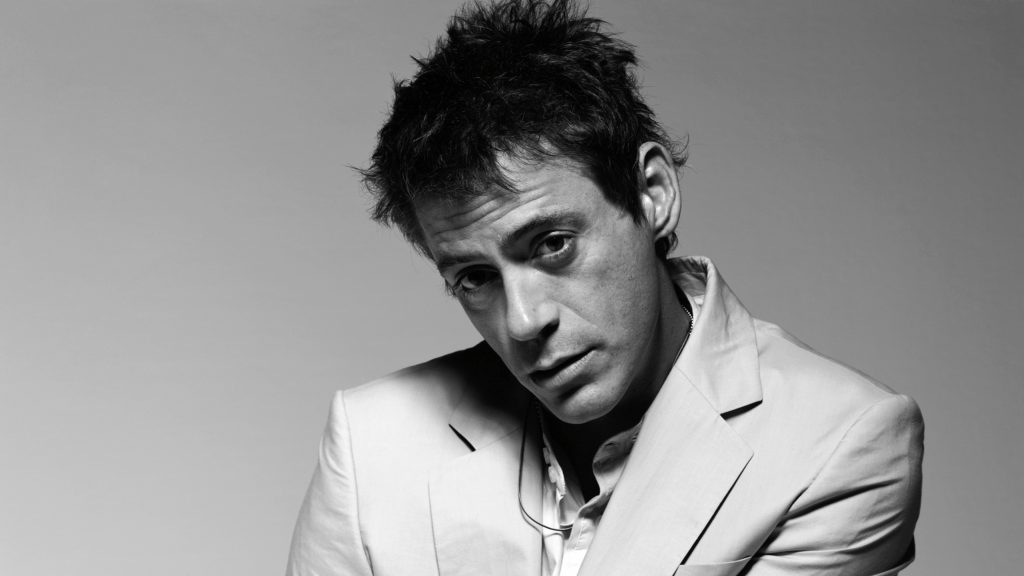 robert downey jr wide wallpapers