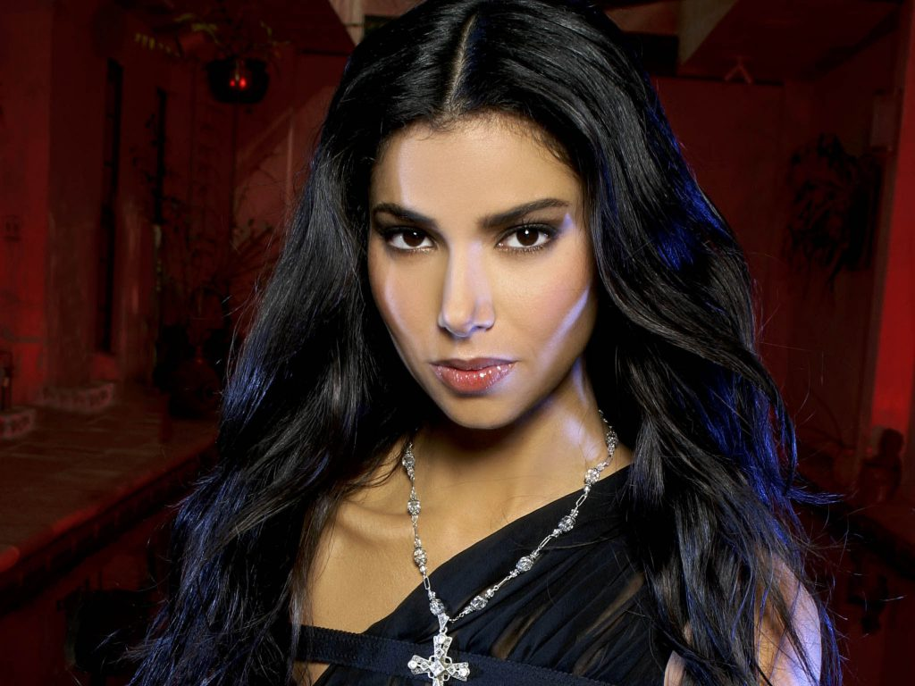 roselyn sanchez computer wallpapers