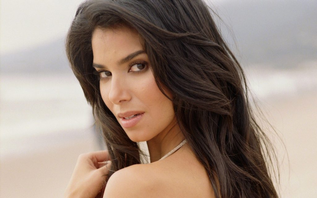 roselyn sanchez wallpapers