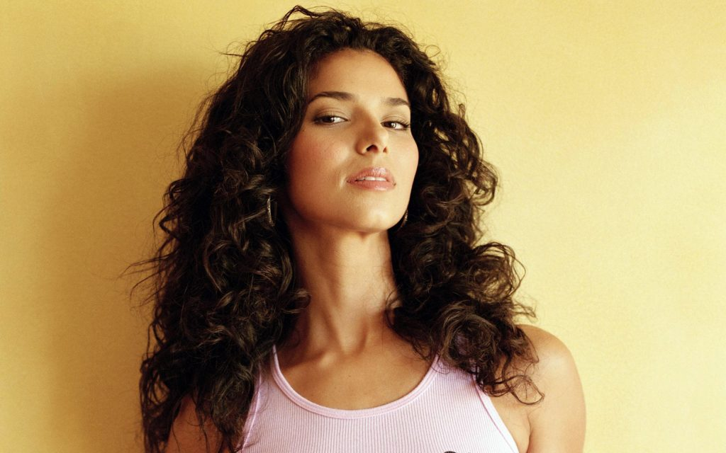 roselyn sanchez wide wallpapers