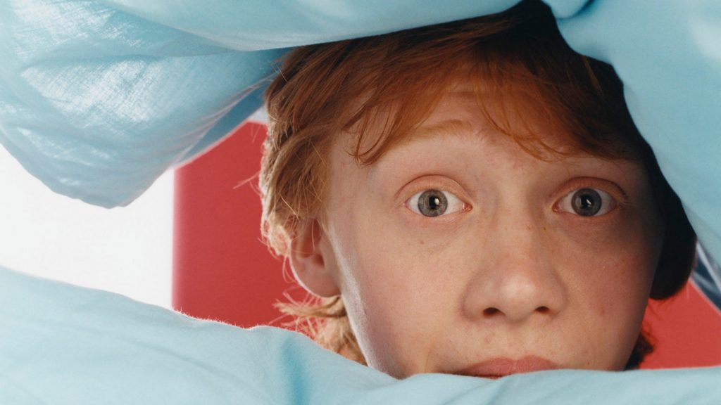 rupert grint desktop wallpapers