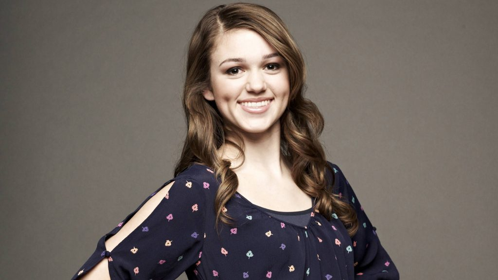 sadie robertson background wallpapers