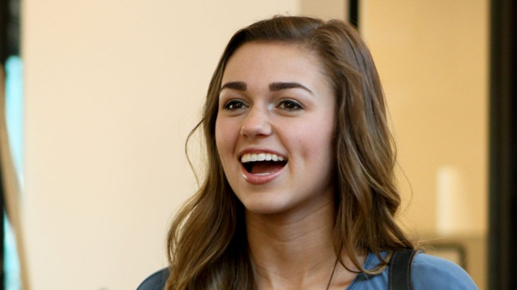 sadie robertson pictures wallpapers