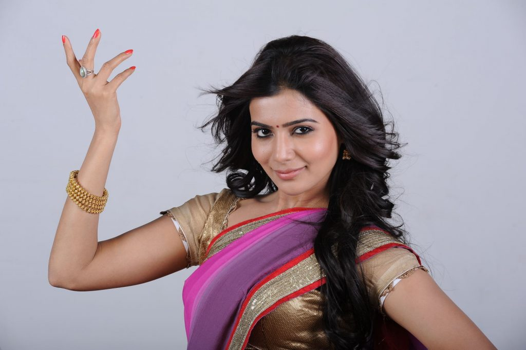 samantha ruth prabhu computer wallpapers