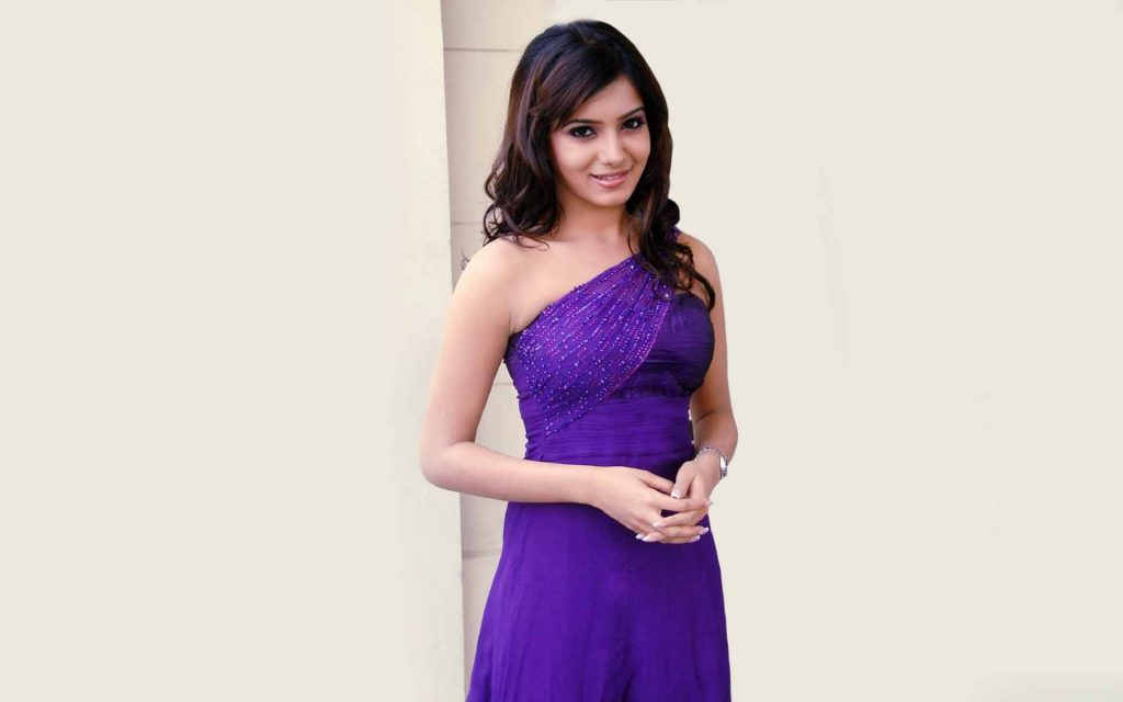 samantha ruth prabhu desktop wallpapers