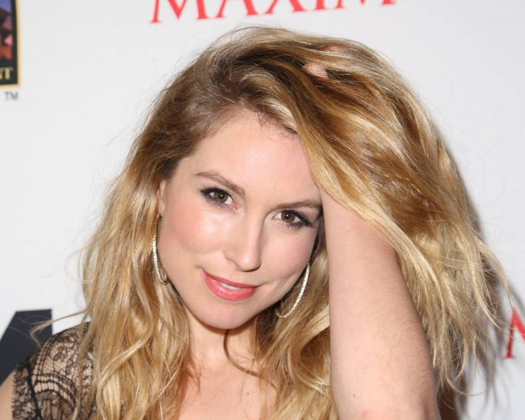 sarah carter celebrity wallpapers