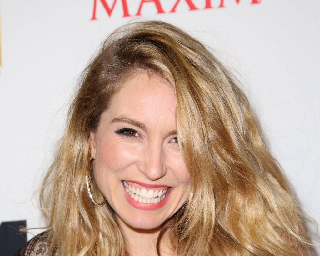 sarah carter smile wallpapers