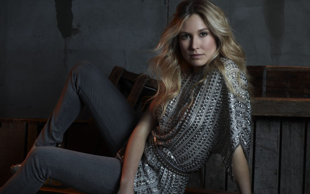 sarah carter widescreen hd wallpapers
