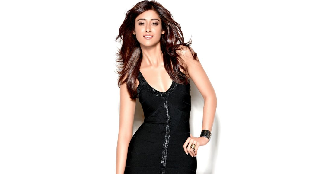 sexy ileana dcruz wallpapers