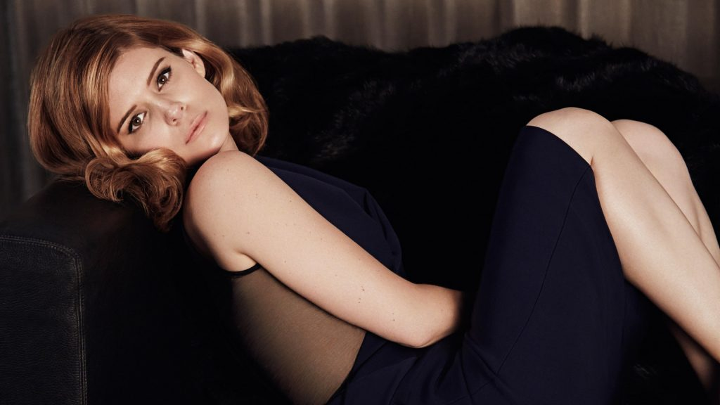 sexy kate mara background wallpapers