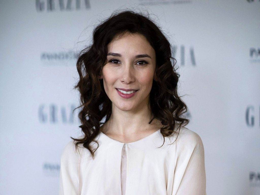 sibel kekilli pictures wallpapers