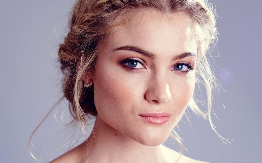 styler samuels hd wallpapers