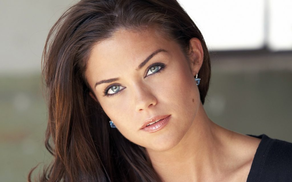 susan ward wallpapers