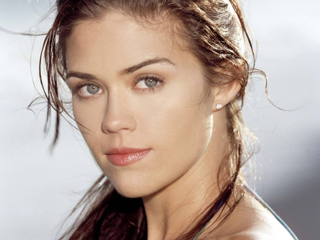 susan ward computer hd wallpapers