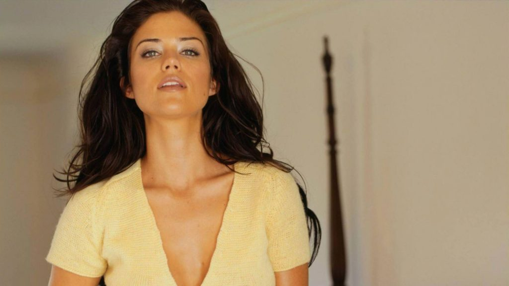 susan ward desktop wallpapers