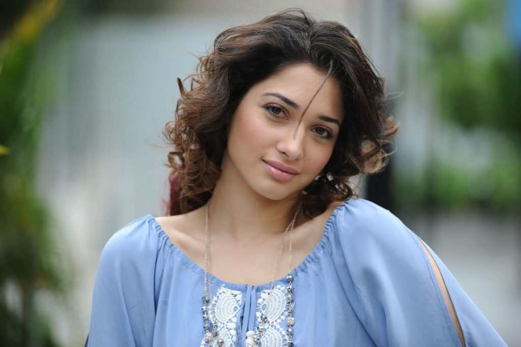 tamannaah bhatia actress wallpapers
