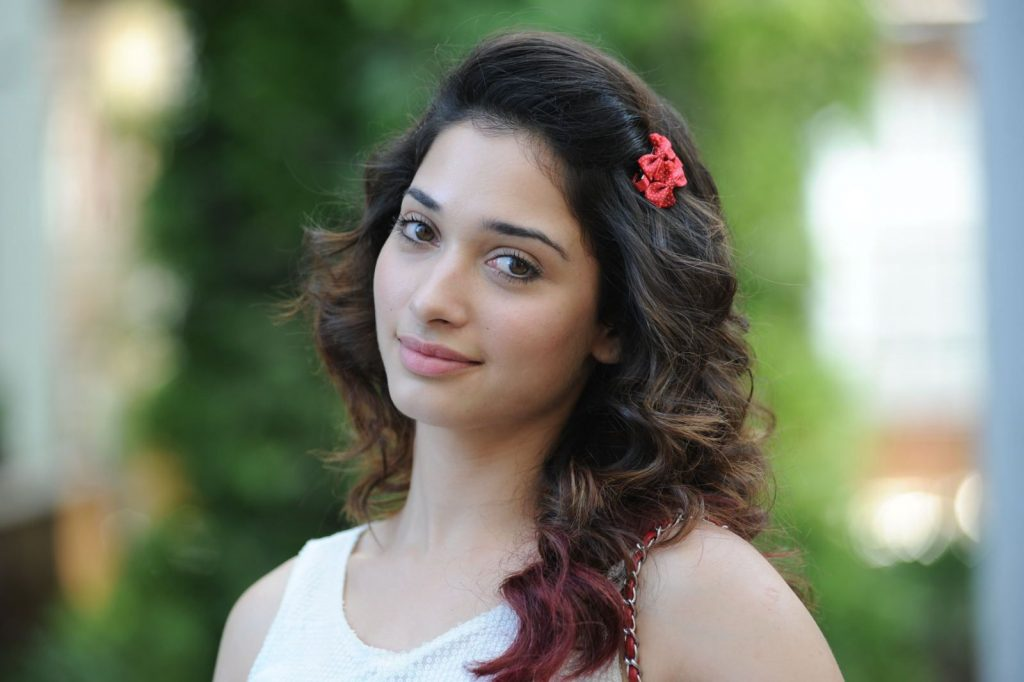 tamannaah bhatia celebrity wallpapers