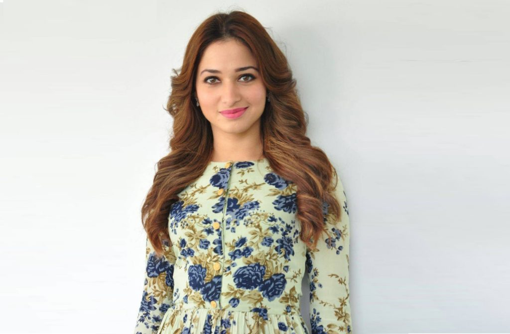 tamannaah bhatia computer wallpapers