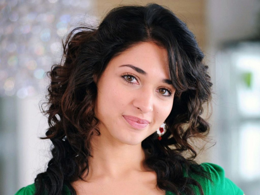tamannaah bhatia computer photos wallpapers