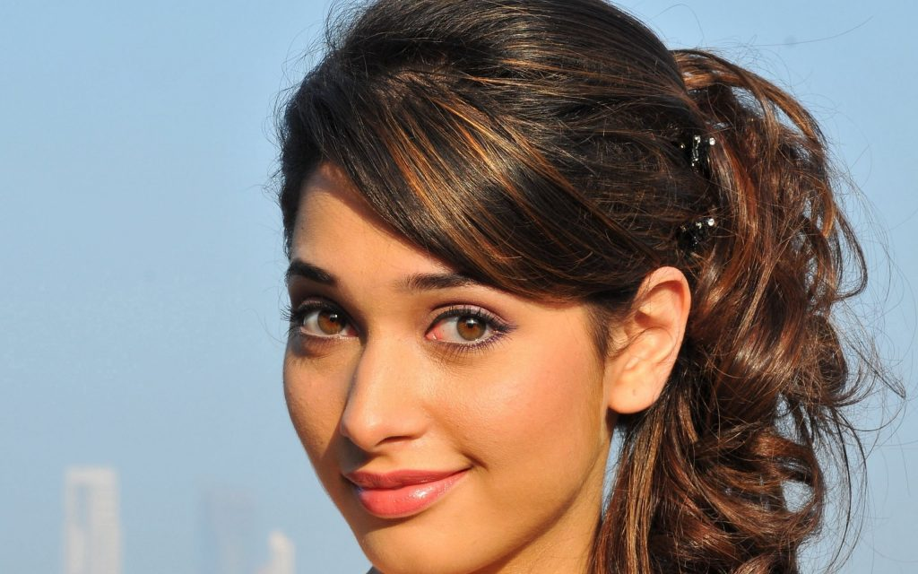 tamannaah bhatia face background wallpapers