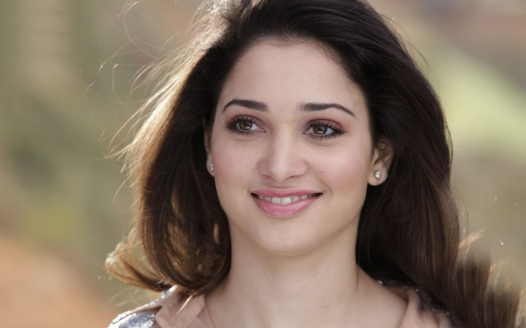 tamannaah bhatia pictures wallpapers