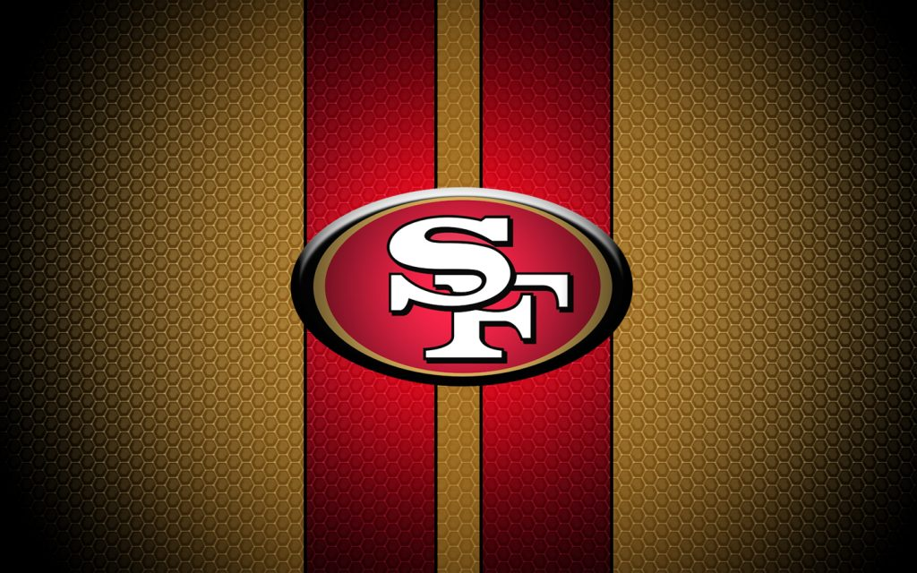 49ers wallpapers