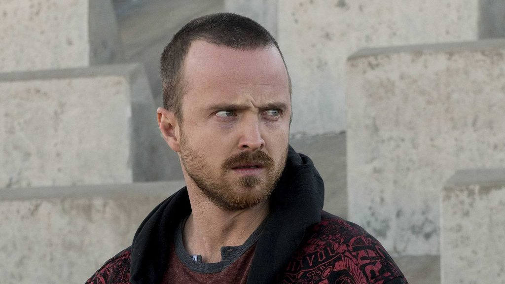 aaron paul widescreen wallpapers