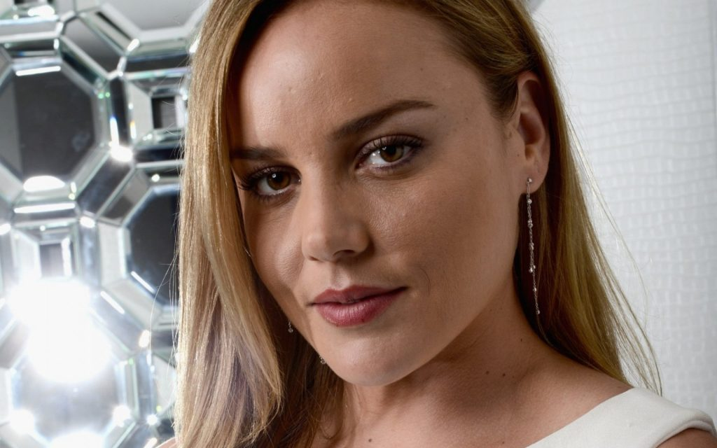 abbie cornish actress wallpapers