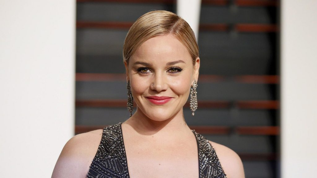 abbie cornish celebrity wallpapers
