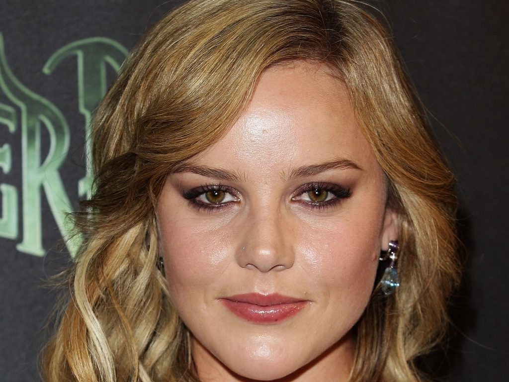 abbie cornish face wallpapers