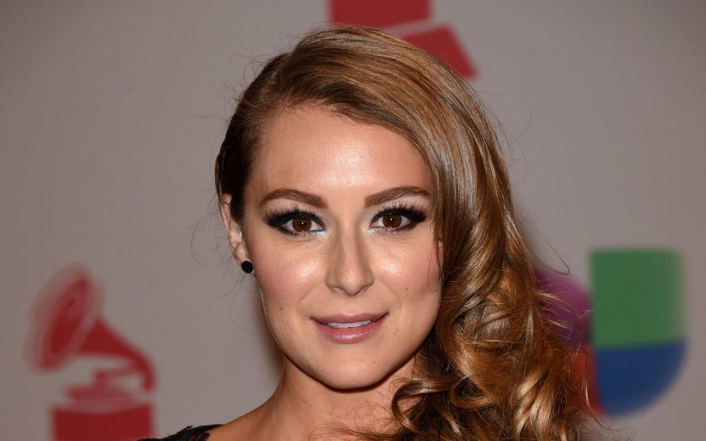 alexa vega makeup wallpapers