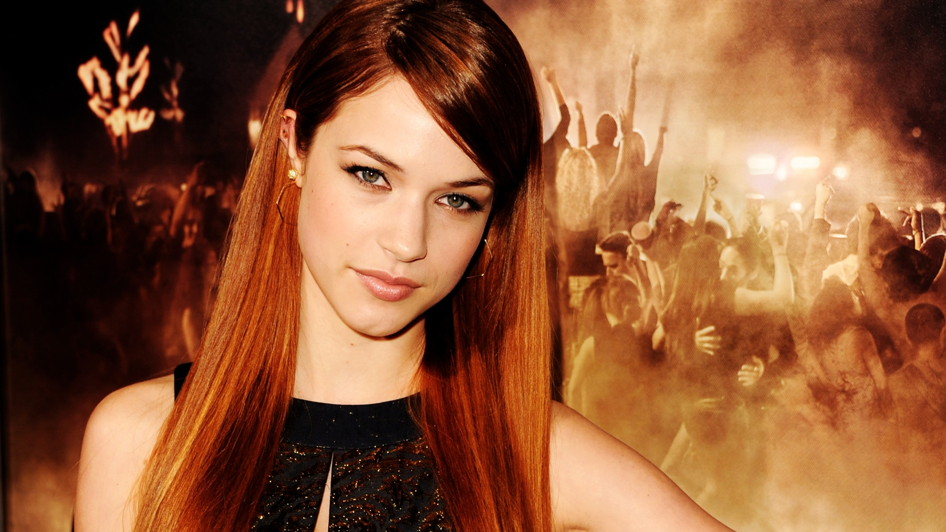 alexis knapp pitch perfect