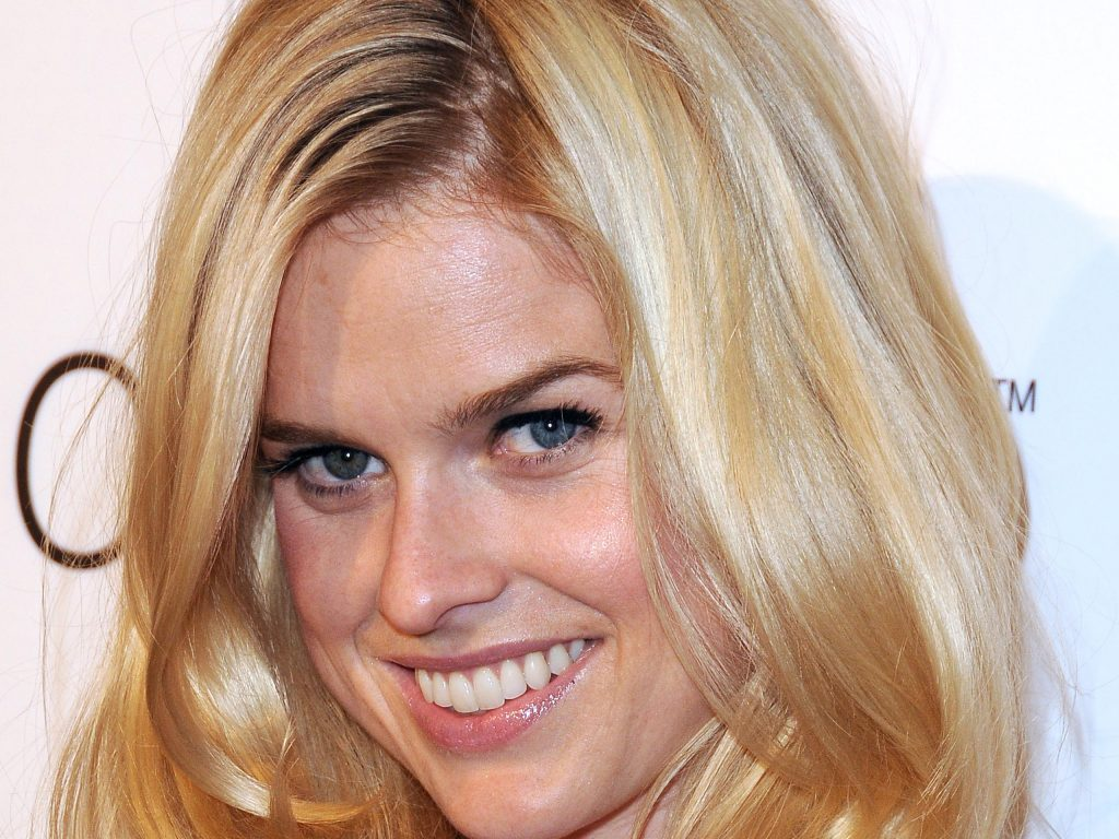 alice eve face pictures wallpapers