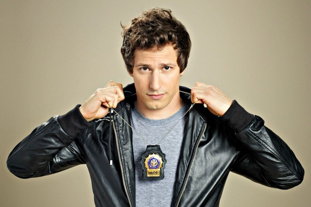 andy samberg computer wallpapers