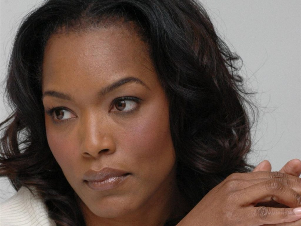 angela bassett computer wallpapers