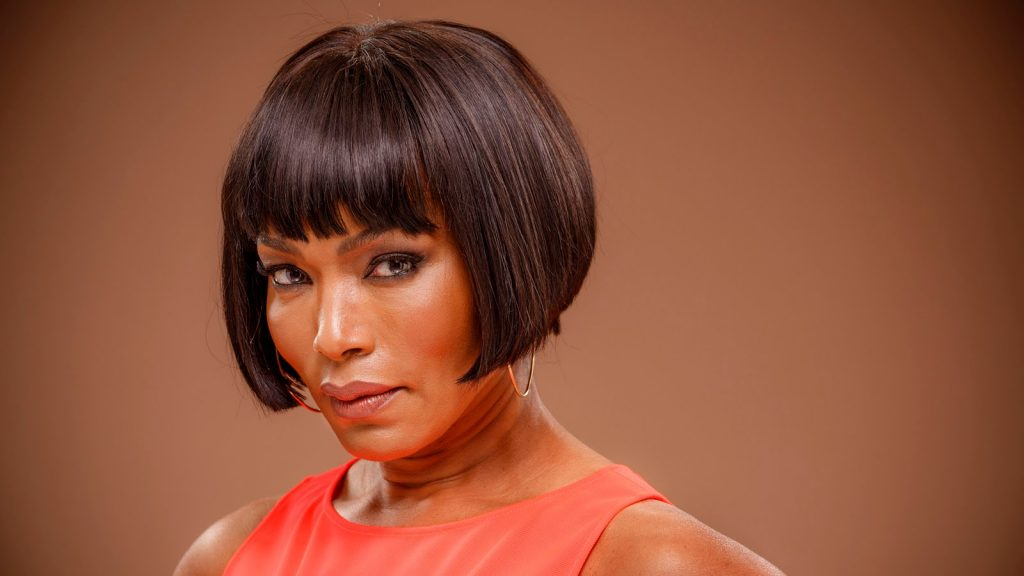 angela bassett desktop hd wallpapers